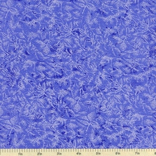 http://ep.yimg.com/ay/yhst-132146841436290/fairy-frost-cotton-fabric-hyacinth-2.jpg