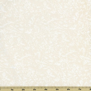 http://ep.yimg.com/ay/yhst-132146841436290/fairy-frost-cotton-fabric-icing-cm0376-3.jpg