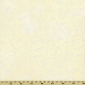 Fairy Frost Cotton Fabric Ivory CM0376