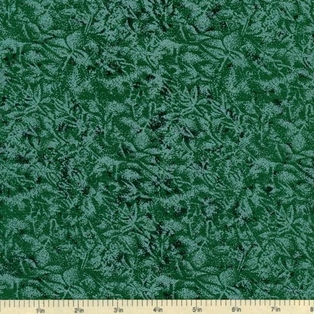 http://ep.yimg.com/ay/yhst-132146841436290/fairy-frost-cotton-fabric-jewel-2.jpg