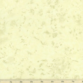 Fairy Frost Cotton Fabric - Lettuce