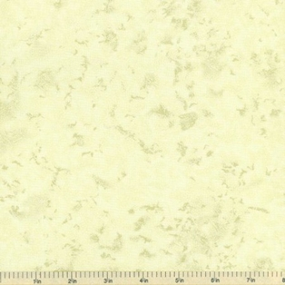 http://ep.yimg.com/ay/yhst-132146841436290/fairy-frost-cotton-fabric-lettuce-2.jpg