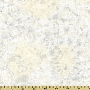http://ep.yimg.com/ay/yhst-132146841436290/fairy-frost-cotton-fabric-natural-cm0376-3.jpg