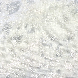 http://ep.yimg.com/ay/yhst-132146841436290/fairy-frost-cotton-fabric-natural-cm0376-4.jpg