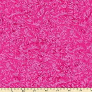 http://ep.yimg.com/ay/yhst-132146841436290/fairy-frost-cotton-fabric-passion-cm0376-3.jpg