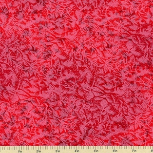 http://ep.yimg.com/ay/yhst-132146841436290/fairy-frost-cotton-fabric-red-cm0376-3.jpg