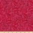 http://ep.yimg.com/ay/yhst-132146841436290/fairy-frost-cotton-fabric-scarlet-red-cm0376-3.jpg