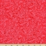 http://ep.yimg.com/ay/yhst-132146841436290/fairy-frost-cotton-fabric-spice-cm0376-3.jpg