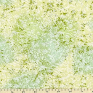 http://ep.yimg.com/ay/yhst-132146841436290/fairy-frost-cotton-fabric-sprout-2.jpg