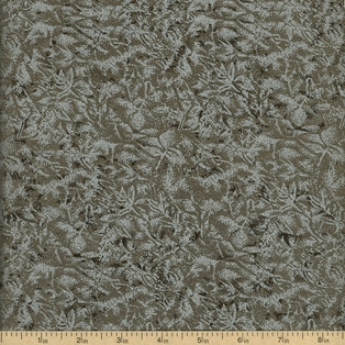 http://ep.yimg.com/ay/yhst-132146841436290/fairy-frost-cotton-fabric-steel-cm0376-stee-d-2.jpg