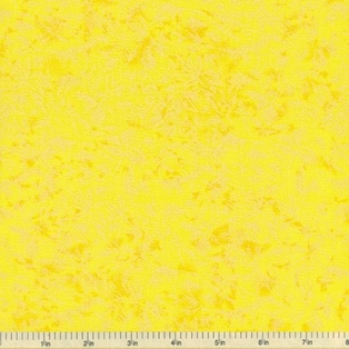 http://ep.yimg.com/ay/yhst-132146841436290/fairy-frost-cotton-fabric-sunshine-2.jpg