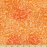 http://ep.yimg.com/ay/yhst-132146841436290/fairy-frost-cotton-fabric-tangerine-cm0376-3.jpg