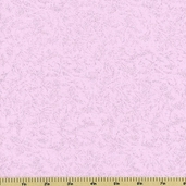 Fairy Frost Glitz Cotton Fabric - Bloom CM0376