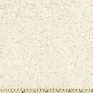http://ep.yimg.com/ay/yhst-132146841436290/fairy-frost-glitz-cotton-fabric-candlelight-cm0376-3.jpg