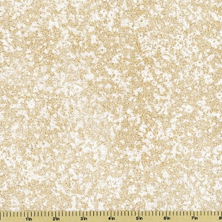 http://ep.yimg.com/ay/yhst-132146841436290/fairy-frost-glitz-cotton-fabric-twinkle-cm0376-3.jpg