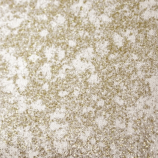 http://ep.yimg.com/ay/yhst-132146841436290/fairy-frost-glitz-cotton-fabric-twinkle-cm0376-4.jpg