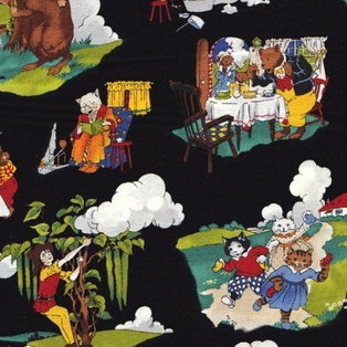 http://ep.yimg.com/ay/yhst-132146841436290/fairy-tale-friends-cotton-fabric-black-7.jpg