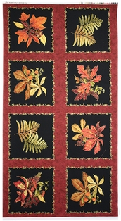 http://ep.yimg.com/ay/yhst-132146841436290/fall-spectacular-panel-cotton-fabric-rust-112-22131-4.jpg
