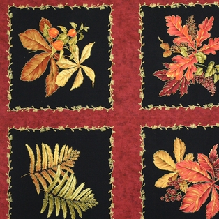 http://ep.yimg.com/ay/yhst-132146841436290/fall-spectacular-panel-cotton-fabric-rust-112-22131-5.jpg