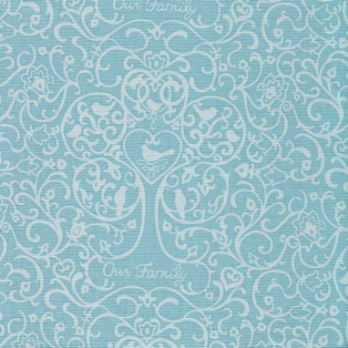 http://ep.yimg.com/ay/yhst-132146841436290/family-tree-allover-scroll-cotton-fabric-blue-clearance-3.jpg