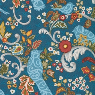 http://ep.yimg.com/ay/yhst-132146841436290/family-tree-lead-birds-and-scrolls-cotton-fabric-blue-4.jpg