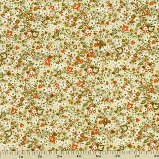 http://ep.yimg.com/ay/yhst-132146841436290/family-tree-leafy-vines-cotton-fabric-olive-2.jpg