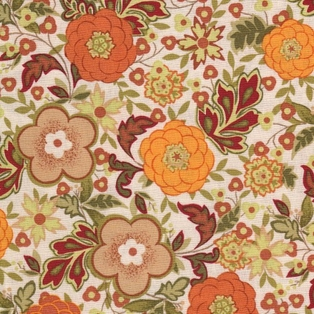http://ep.yimg.com/ay/yhst-132146841436290/family-tree-medium-floral-cotton-fabric-orange-2.jpg
