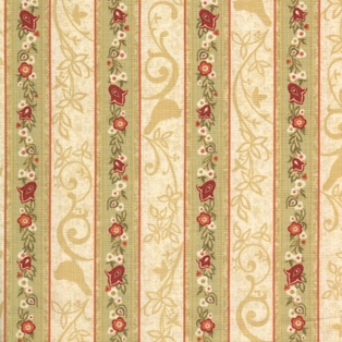 http://ep.yimg.com/ay/yhst-132146841436290/family-tree-stripe-cotton-fabric-olive-2.jpg