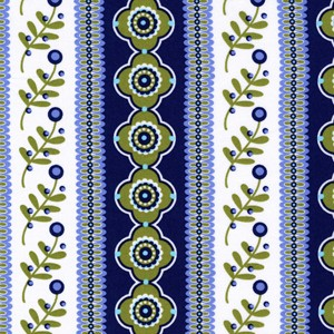 http://ep.yimg.com/ay/yhst-132146841436290/fancy-bands-from-michael-miller-fabrics-blue-2.jpg