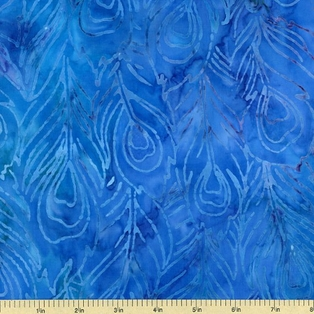 http://ep.yimg.com/ay/yhst-132146841436290/fancy-feathers-batik-fabric-peacock-amd-13138-78-2.jpg