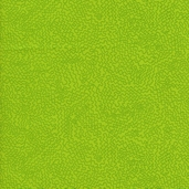 Farm and Country Cotton Fabric  - Lime Green Maze