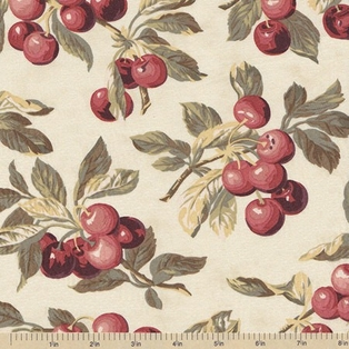 http://ep.yimg.com/ay/yhst-132146841436290/farmer-s-market-cherries-cotton-fabric-cream-3.jpg