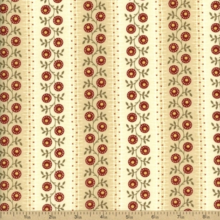 http://ep.yimg.com/ay/yhst-132146841436290/farmer-s-market-cotton-fabric-cream-2083-11-3.jpg