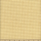 Farmer's Market Cotton Fabric - Cream 2084-11