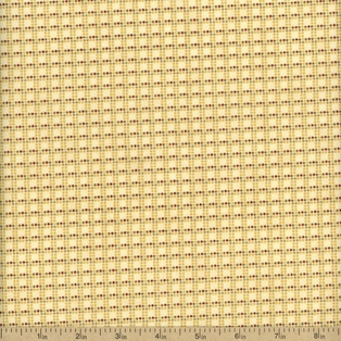 http://ep.yimg.com/ay/yhst-132146841436290/farmer-s-market-cotton-fabric-cream-2084-11-3.jpg