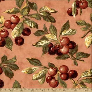 http://ep.yimg.com/ay/yhst-132146841436290/farmer-s-market-cotton-fabric-rose-2080-13-3.jpg