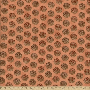 http://ep.yimg.com/ay/yhst-132146841436290/farmer-s-market-cotton-fabric-rose-2082-13-3.jpg