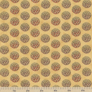 http://ep.yimg.com/ay/yhst-132146841436290/farmer-s-market-floral-dot-cotton-fabric-maize-3.jpg