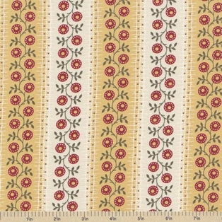 http://ep.yimg.com/ay/yhst-132146841436290/farmer-s-market-trellis-stripe-cotton-fabric-maize-3.jpg