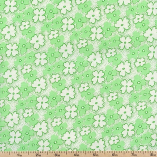 http://ep.yimg.com/ay/yhst-132146841436290/feedsack-flowers-cotton-fabric-green-30912-5-2.jpg