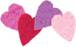 http://ep.yimg.com/ay/yhst-132146841436290/felted-100-wool-embellishments-beaded-hearts-7.jpg