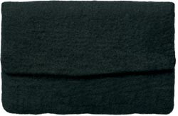 http://ep.yimg.com/ay/yhst-132146841436290/felted-clutch-purse-black-2.jpg