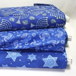 http://ep.yimg.com/ay/yhst-132146841436290/festival-of-lights-dreidel-and-menorah-toss-cotton-fabric-blue-5.jpg