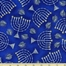 http://ep.yimg.com/ay/yhst-132146841436290/festival-of-lights-dreidel-and-menorah-toss-cotton-fabric-blue-4.jpg