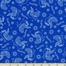http://ep.yimg.com/ay/yhst-132146841436290/festival-of-lights-peace-doves-cotton-fabric-blue-4.jpg