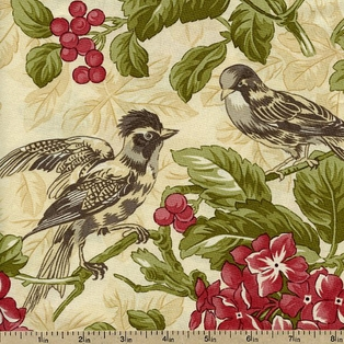 http://ep.yimg.com/ay/yhst-132146841436290/field-notes-floral-birds-cotton-fabric-cream-2711-11-4.jpg