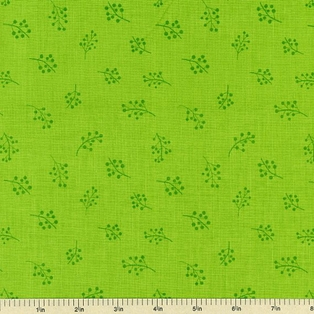 http://ep.yimg.com/ay/yhst-132146841436290/fine-lines-daisy-daze-cotton-fabric-green-2016-4-2.jpg
