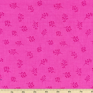 http://ep.yimg.com/ay/yhst-132146841436290/fine-lines-daisy-daze-cotton-fabric-pink-2016-3-2.jpg