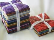 http://ep.yimg.com/ay/yhst-132146841436290/fingerpaints-fabric-fat-quarter-bundle-from-camelot-cottons-assorted-7.jpg