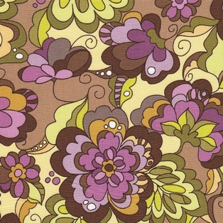http://ep.yimg.com/ay/yhst-132146841436290/fiona-s-fancy-cotton-fabric-orchid-3.jpg